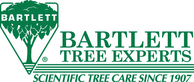 Bartlett Tree Expert Logo