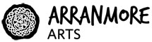 Arranmore Arts logo