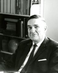 Lowell Kammerer