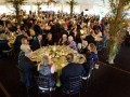 Growing Brilliantly Dinner Party Raises More Than $410,000 In Support Of The Morton Arboretum