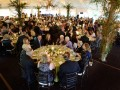 """The Morton Arboretum Holds Its """"Growing Brilliantly"""" Dinner Party on September 29"""