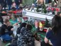 The Enchanted Railroad runs Jan. 17 through Feb. 23