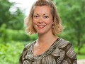 The Morton Arboretum Announces the Promotion of Murphy Westwood, Ph.D. to Director, Global Tree Conservation Program