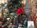 Shop These Finds for the Holidays at The Arboretum Store