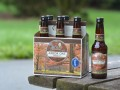 The Morton Arboretum's Namesake Beer Now Available In Local Stores