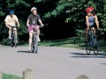Glacial History Bike Tour