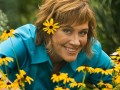 Sustainable Gardening Series Pollinator Garden Seminar with Melinda Myers
