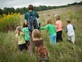 Midwest Early Childhood Educator Symposium: Lessons from the Forest: How Great Programs Place Nature at the Heart of Their Curriculum