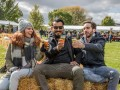 Cider and Ale Festival