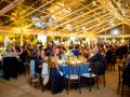 Evergreen: The Gala for The Morton Arboretum