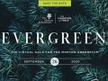 Evergreen: The Gala for The Morton Arboretum