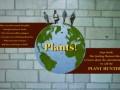 Library Exhibit: Plant Hunters