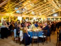 The Morton Arboretum presents Evergreen Gala on September 28