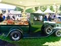 Glass Pumpkin Patch Returns to The Morton Arboretum This October
