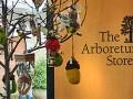 Flock to The Arboretum Store For Birding Essentials