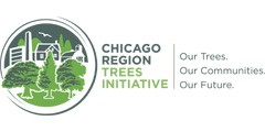 Chicago Region Trees Initiative