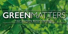 Greenmatters