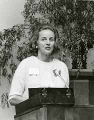 Suzette Morton Davidson